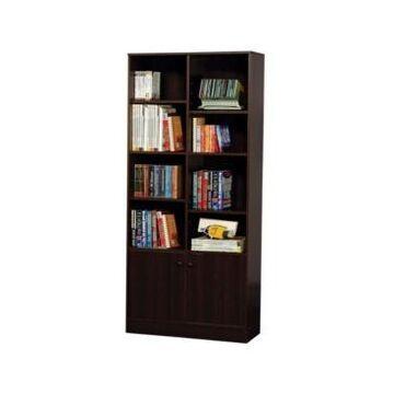 Acme Furniture Verden Bookcase