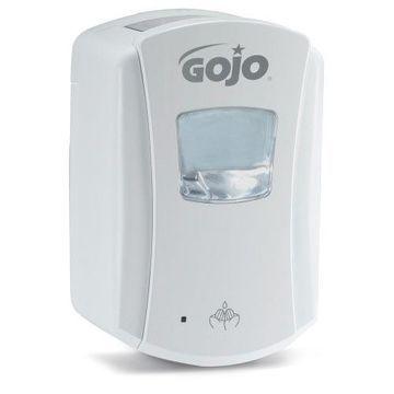Gojo LTX-7 Dispenser
