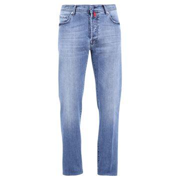 Kiton Denim Jeans