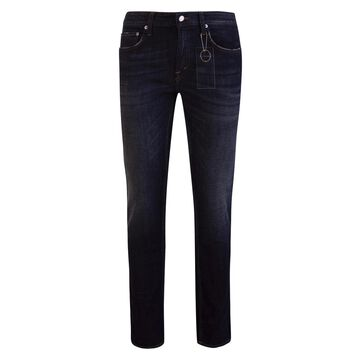 Department 5 Skeith Jeans