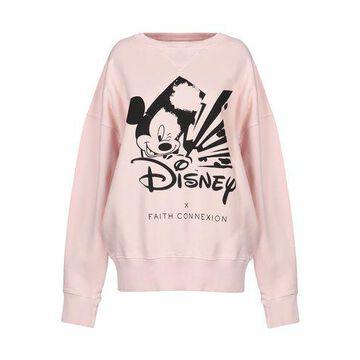FAITH CONNEXION Sweatshirt