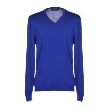 PAL ZILERI Sweater