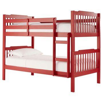 Nacona Mission Bunk Bed - Inspire Q