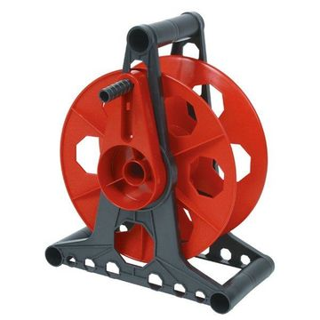 Coleman Cable Cord Storage Wheel