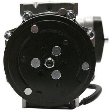 Delphi AC Compressor, A/C Compressor