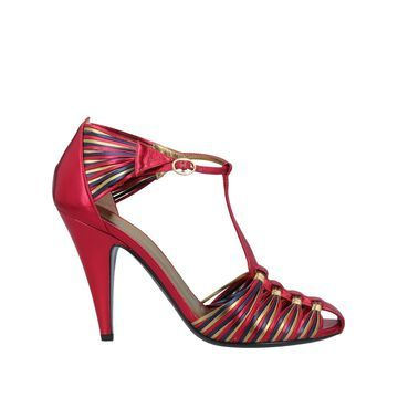 PHILOSOPHY di LORENZO SERAFINI Sandals