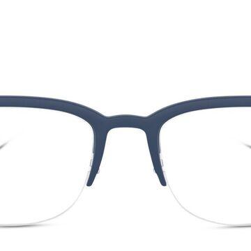 Armani Exchange AX3066 Online Glasses
