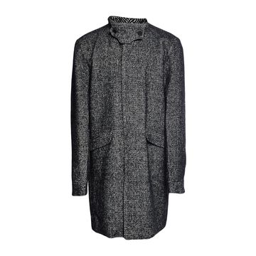 ONLY & SONS Overcoats