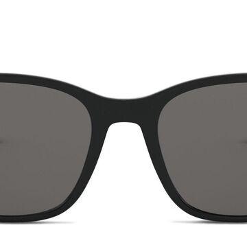 Emporio Armani EA4139 Sunglasses Online