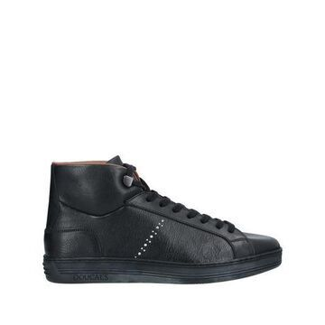 DOUCAL'S High-tops & sneakers