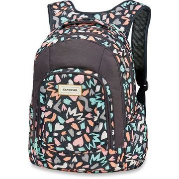 Dakine Frankie Laptop Backpack Beverly One Size