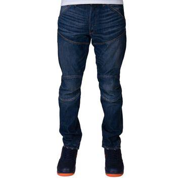 5620 3D Elwood Jeans