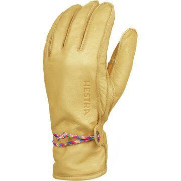 Hestra Wakayama Glove
