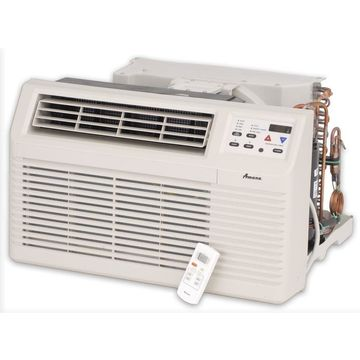 Amana 11800-BTU 600-sq ft 115-Volt Through-the-Wall Air Conditioner