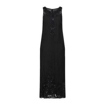 BARBARA BUI Long dress
