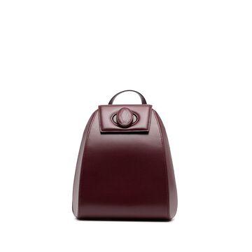 pre-owned Must de Cartier backpack