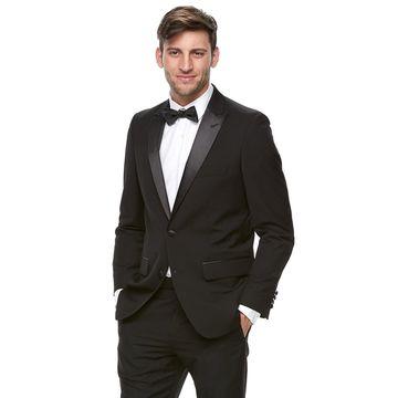 Men's Apt. 9 Slim-Fit Tuxedo Jacket