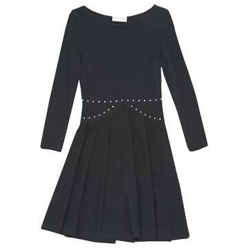 Saint Laurent Black Other Dresses