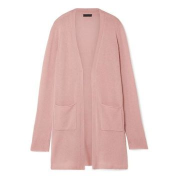 ATM Anthony Thomas Melillo - Cashmere Cardigan - Pink