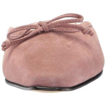 ADRIENNE VITTADINI Footwear Women's Bevis Mule