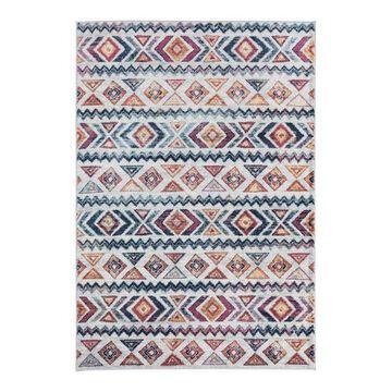 United Weavers Bali Breton Rug