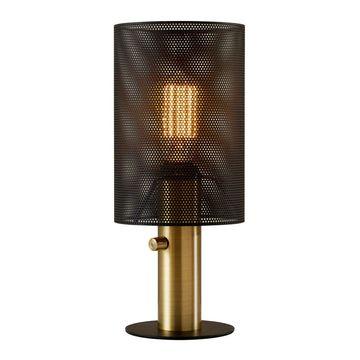 ADESSO Nico Table Lamp