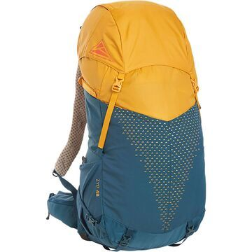 Kelty Zyp 48L Backpack - Men's