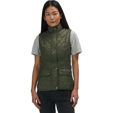 Barbour Otterburn Gilet - Women's