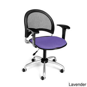 OFM Moon Series Task Chair