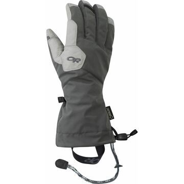 Outdoor Research Vitaly Glove