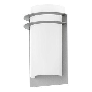 Eglo Malgera Outdoor Wall Light