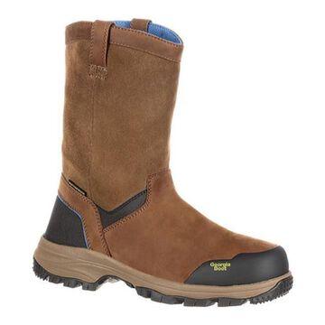 Georgia Boot Men's GB00105 10