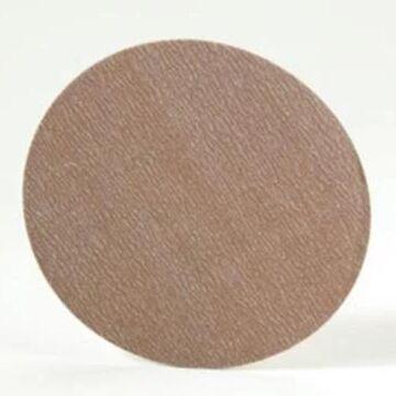 31564 Speed-Grip Discs, 6 in. , P120B Grit, Package Of100