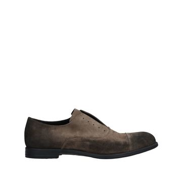 OFFICINA 36 Loafers