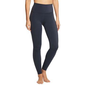 Beyond Yoga Plush High Waisted Long Leggings
