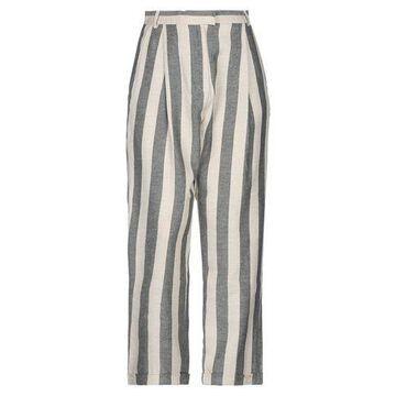 SESSUN Casual pants