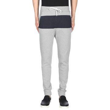 TOMAS MAIER Casual pants