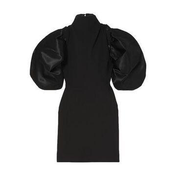 ELLERY Short dress