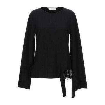 DOROTHEE SCHUMACHER Sweater