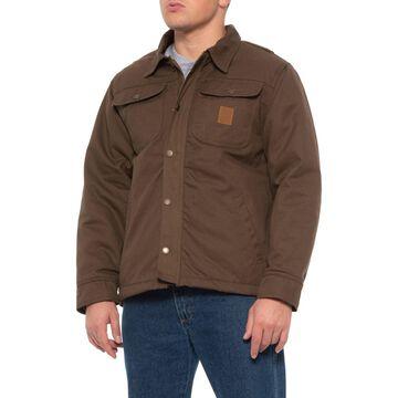 Stanley Heavyweight Duck Jacket (For Men)