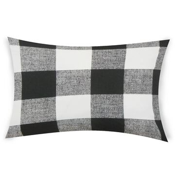 Kasha Lumbar Throw Pillow