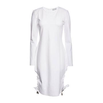 FINDERS KEEPERS Knee-length dresses