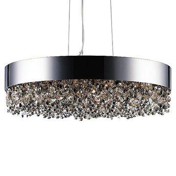 Mystic LED Pendant by Maxim Lighting
