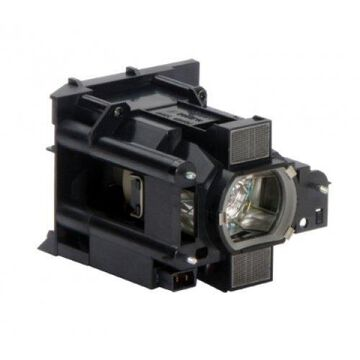 Infocus IN5145 Assembly Lamp with High Quality Projector Bulb Inside