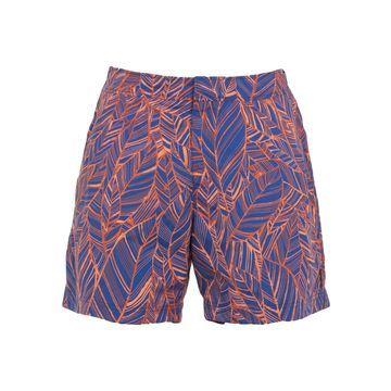 ERMENEGILDO ZEGNA Swim trunks