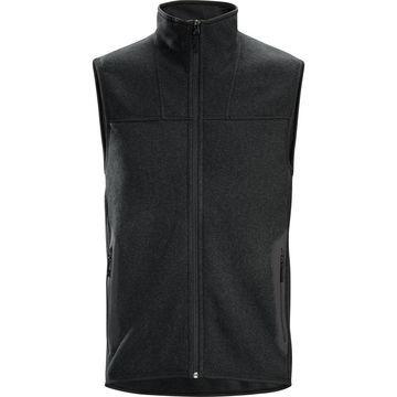 Arc'teryx Covert Vest - Men's