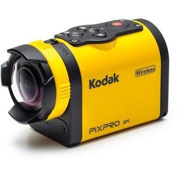 KODAK PIXPRO SP1 Digital Camcorder - 1.5