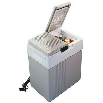 65 Kargo Cooler