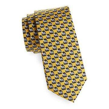 Kylo Ren Tie