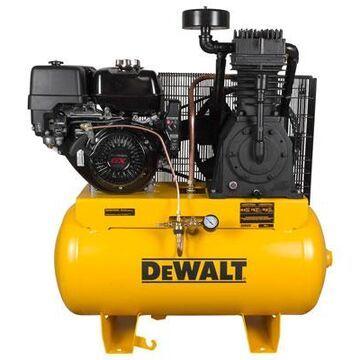 DEWALT Air Compressors, Truck Mount Air Compressor